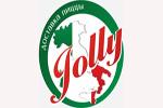 Logo_Jolly_pizza_3