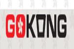 лого конг