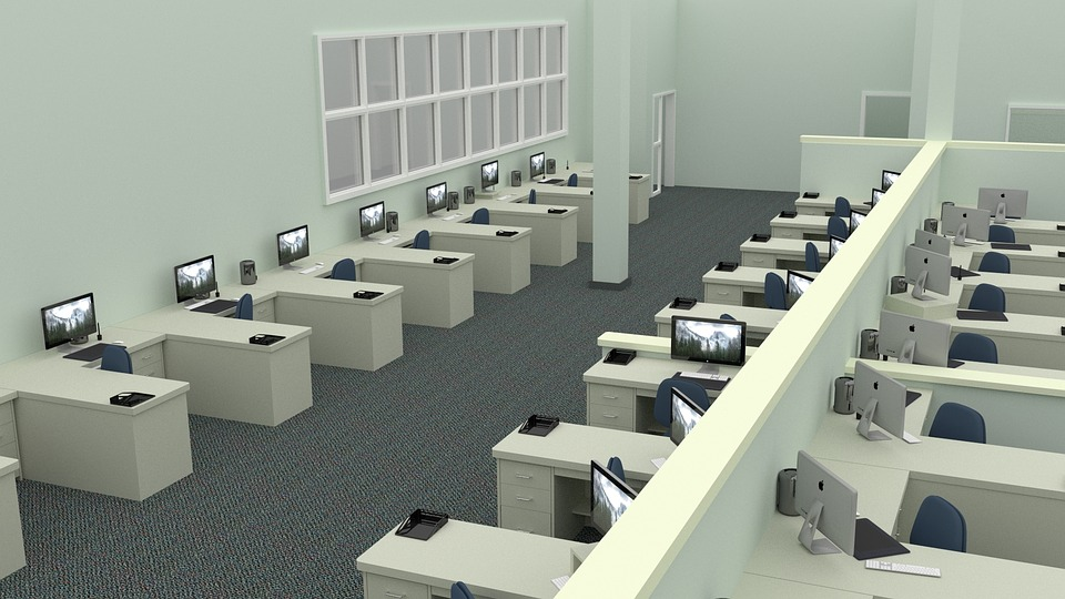 office-1094825_960_720