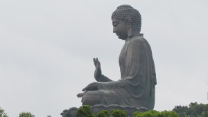 buddha-958621_960_720