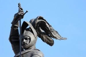 statue-1139894_960_720