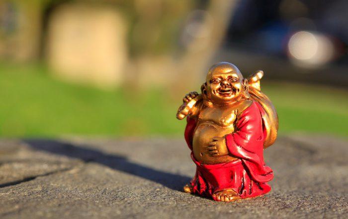 buddha-1050160_960_720